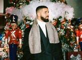 Drake Tops Spotify List (Source: champagnepapi / Instagram )