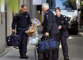 اتهام أستراليّ بإرسال طرود مشبوهة إلى بعثات دبلوماسية أجنبية