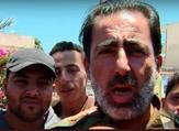 اغتيال أحد أبرز قادة المصالحات مع النظام السوري في درعا