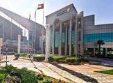 الإمارات تحاكم أكاديميا بريطانيا بتهمة التجسس
