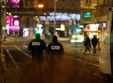 قتيل و6 جرحى في إطلاق نار بمدينة ستراسبورغ الفرنسية
