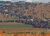 نتنياهو يتوعد غزة
