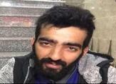 محمد حسام حبالي