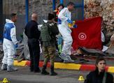 مقتل واصابة 4 جنود اسرائيليين بالضفة