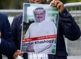 السعودية تهدد بالرد على أي عقوبات ضدها