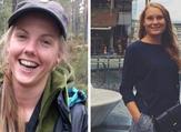 السائحتان اللتان قتلتا الشهر الماضي في المغرب