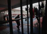 مجزرة بسجن في طاجيكستان