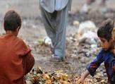 الحرب تدفع نصف سكان اليمن الى حافة المجاعة