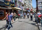 السوريون في صدارة المستثمرين الأجانب الذين يؤسسون شركات جديدة في تركيا
