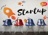 """""""The currency devaluation has had an effect on the startup scene - there is a funding gap that must be addressed, as well as an issue with recruiting or retaining experienced talent."""" (Shutterstock)"""