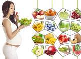 ما هي الفيتامينات التي يحتاج إليها جسمك بعد الولادة؟