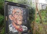 فرنسا: تكريم الكاتب الجزائرى الشهير الراحل كاتب ياسين