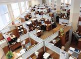 ساعات العمل الاطول يمكن أن تزيد من معدلات الخطأ: دراسة