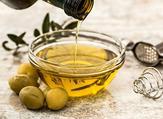 كيفية استخدام زيت الزيتون للإمساك؟
