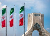 Privatization in Iran witnessed 100 percent growth during the first five months of this year (March 21-August 22) compared to the same period of time in the previous year. (Shutterstock)