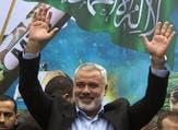 """مشروع القرار الأمريكي الذي أجهض يدين """"حماس""""، وإطلاق الصواريخ من غزة"""