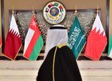 The next GCC summit is in Riyadh on December 9. (AFP/ File)