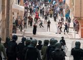 16 شابا من الحراك يطلبون اللجوء في إسبانيا