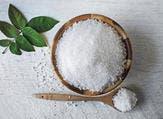 الملح مسبب لمشاكل القلب