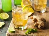 اشرب الشاي الأخضر مع الياسمين فهو يقضي على الآثار الجانبية السيئه للشاي