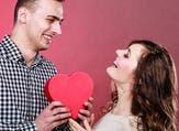 الزوج هو السند للمرأة والشريك الأبدي