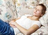 ممارسة نوع من الرياضة الخفيفة قبل النوم يساهم في النوم بعمق ومريح