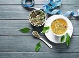 خلطة أعشاب طبيعية لعلاج سكري الدم المرتفع