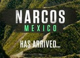 Netflix confirmed the news on its See What's Next official Twitter account (Source: narcos / Instagram )
