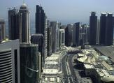 الدوحة تطالب السعودية بالكشف عن مصير 4 قطريين