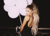 (Ariana Grande / instagram)