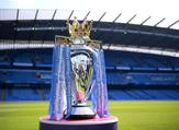 Pose for pictures with Premier League and Carabao Cup in Dubai and Abu Dhabi
