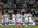 أوزبكستان تحقق الفوز على حساب عُمان