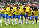 The Selecao return to Brasil Global Tour action vs Saudi Arabia and Argentina - and here's where to find the five-time world champions this month