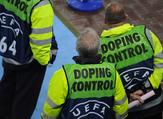 We take a look at what doping entails, how severe of a problem it is within the sport and the punishment footballers can face