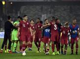 Almoez nets brace as UAE to meet Kyrgyzstan in next round
