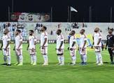 UAE team