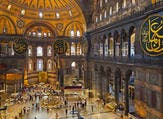 General government cultural spending reached 28.3 billion Turkish liras ($7.8 billion) last year, up 26.1 percent on a yearly basis. (Shutterstock)