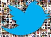 """تويتر يفضح """"التلاعب الروسي"""" بملايين التغريدات"""
