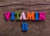 فيتامين ب المركب يعزّز عمليات التمثيل الغذائي في الجسم