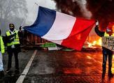 (AFP/File)