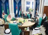 هل فشل الدعم الخليجي بإعادة الاستقرار للشارع الأردني؟