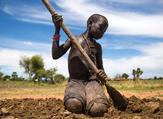 السودان: ظل غوردون الثقيل