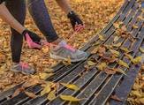 المشي ساعة واحدة على الأقل أسبوعيًا تزيد فرص التغلب على مرض سرطان الثدي