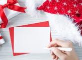 """أجمل رسائل التهنئة بعيد الميلاد المجيد """"الكريسماس"""" من البوابة"""