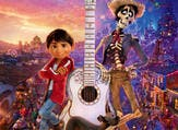 "Disney-Pixar's ""Coco"" is coming to Netflix in May. (Source: Walt Disney Studios Motion Pictures)"