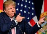 نائب ديمقراطي: ترامب قد يواجه المساءلة والسجن