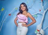 ملكة جمال مصر 2018 ريم رأفت