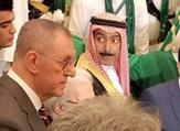 تركيا ستطرد القنصل والدبلوماسيين السعودين إن لم يسمح لمحققيها بدخول القنصلية