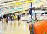 مطارات دبي تتوقع أن تختم العام الحالي بأكثر من 90 مليون مسافر
