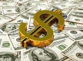 أسعار الذهب تثبت دون تغير مع استقرار الدولار وصعود الأسهم
